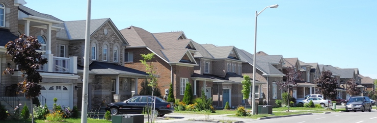 Maple Vaughan real estate listings homes houses condos buyers sellers listings sales solds